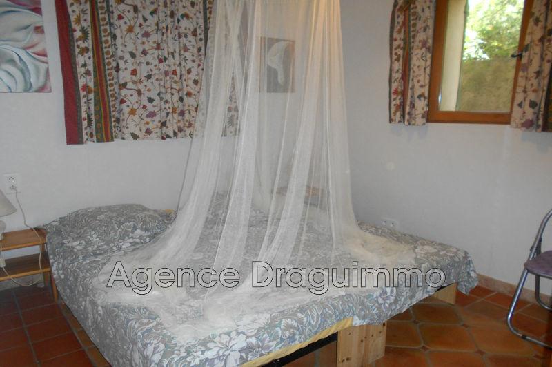 Photo n°13 - Vente maison Flayosc 83780 - 498 000 €
