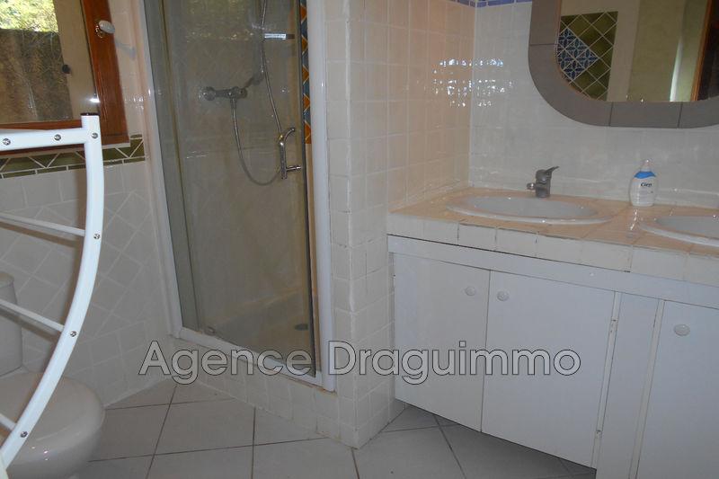 Photo n°14 - Vente maison Flayosc 83780 - 498 000 €