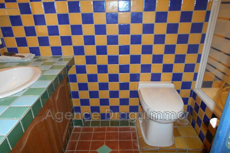 Photo n°15 - Vente maison Flayosc 83780 - 498 000 €