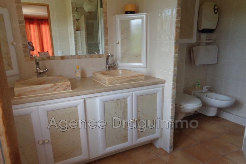 Photo n°12 - Vente maison Flayosc 83780 - 498 000 €
