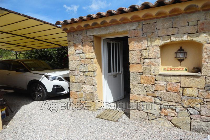 Photo n°6 - Vente Maison villa Lorgues 83510 - 499 000 €