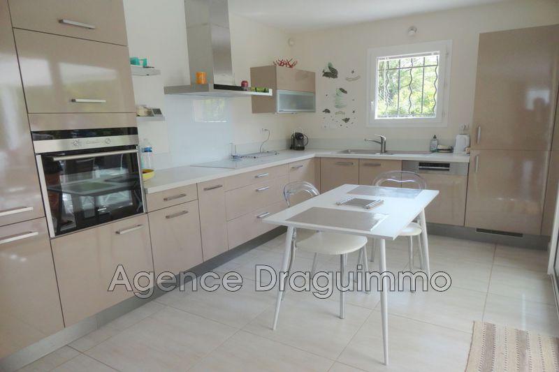 Photo n°8 - Vente Maison villa Lorgues 83510 - 499 000 €