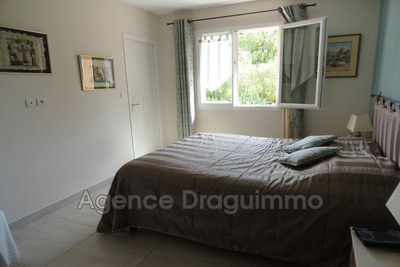 Photo n°9 - Vente Maison villa Lorgues 83510 - 499 000 €