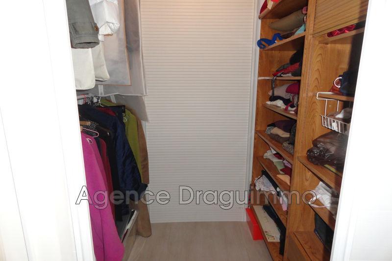 Photo n°10 - Vente Maison villa Lorgues 83510 - 499 000 €