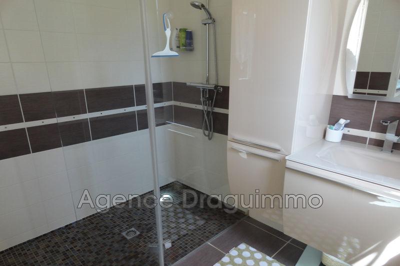 Photo n°11 - Vente Maison villa Lorgues 83510 - 499 000 €