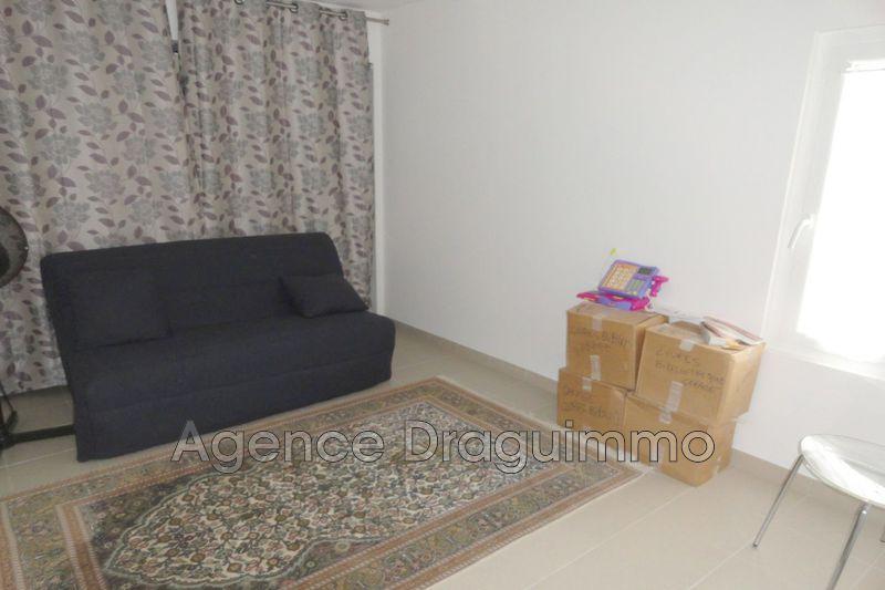 Photo n°12 - Vente Maison villa Lorgues 83510 - 499 000 €