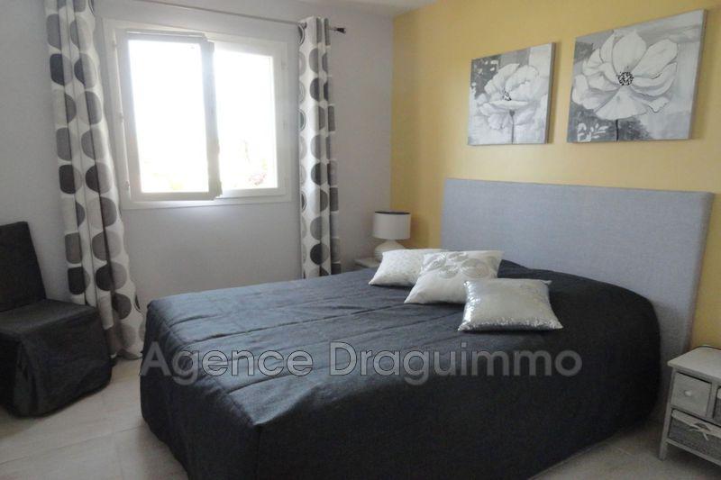 Photo n°13 - Vente Maison villa Lorgues 83510 - 499 000 €