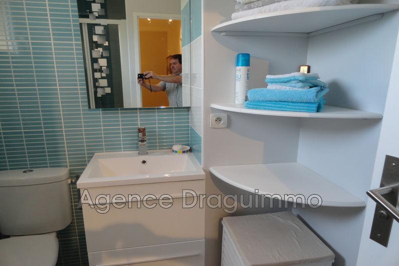 Photo n°14 - Vente Maison villa Lorgues 83510 - 499 000 €
