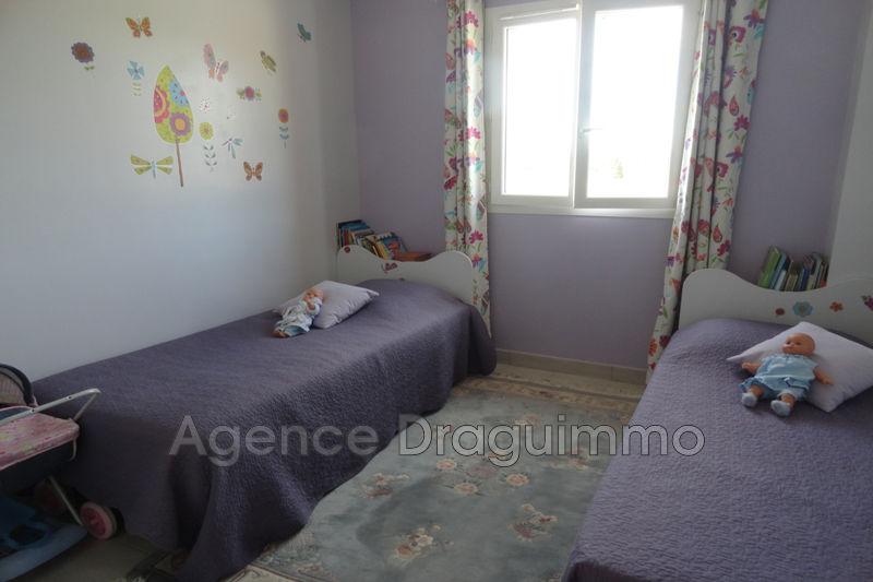 Photo n°15 - Vente Maison villa Lorgues 83510 - 499 000 €