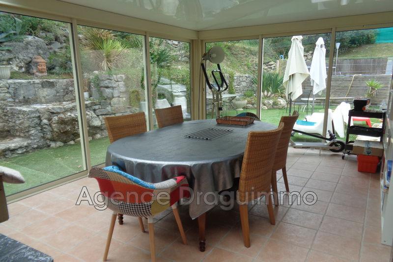 Photo n°6 - Vente maison Figanières 83830 - 299 000 €