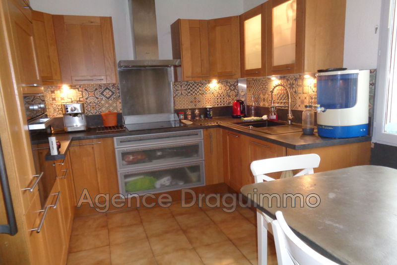 Photo n°7 - Vente maison Figanières 83830 - 299 000 €