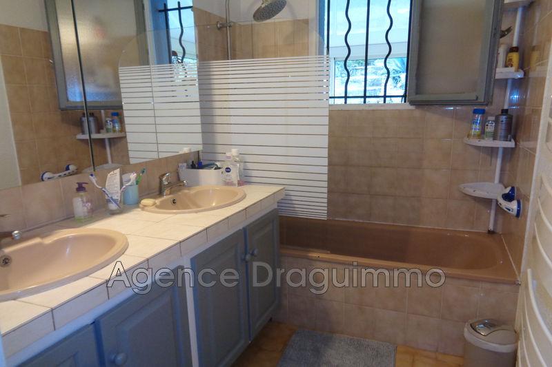 Photo n°9 - Vente maison Figanières 83830 - 299 000 €