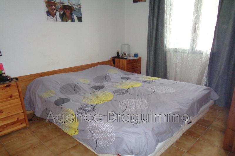 Photo n°10 - Vente maison Figanières 83830 - 299 000 €
