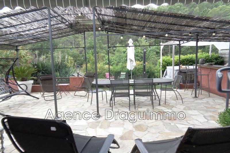 Photo n°2 - Vente maison Figanières 83830 - 299 000 €
