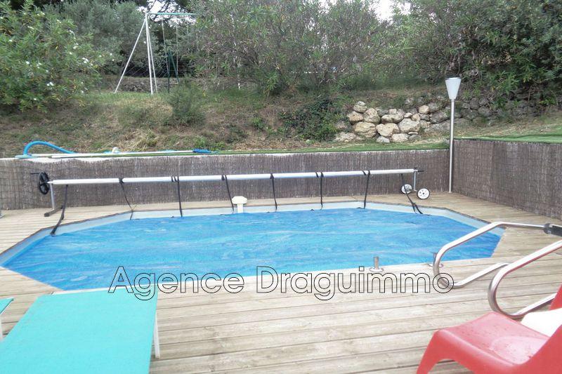 Photo n°3 - Vente maison Figanières 83830 - 299 000 €