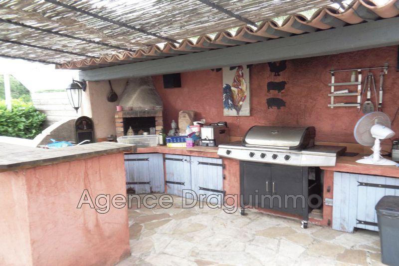 Photo n°5 - Vente maison Figanières 83830 - 299 000 €