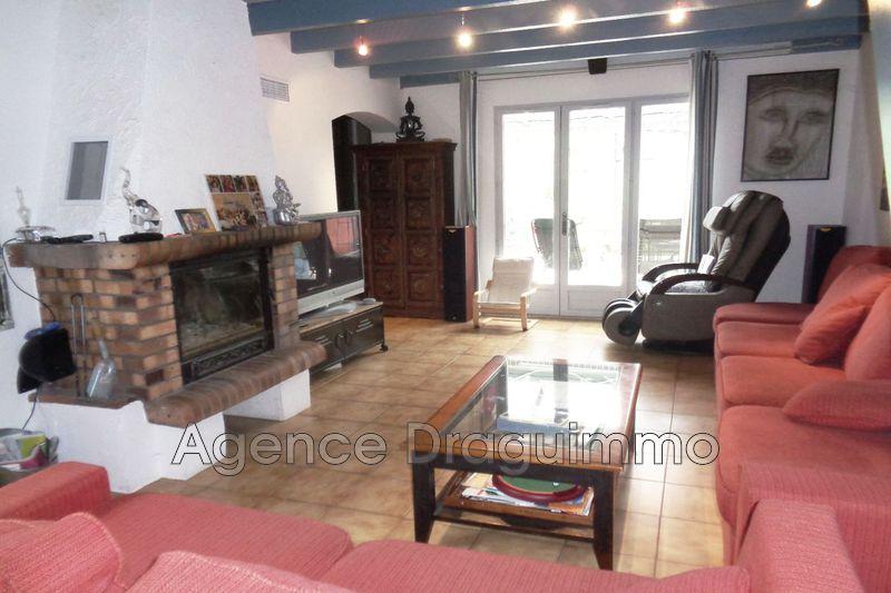Photo n°8 - Vente maison Figanières 83830 - 299 000 €