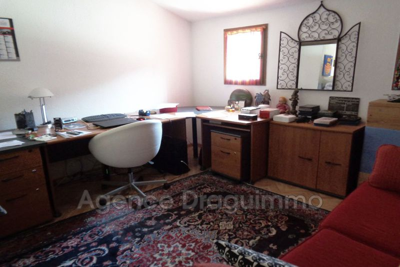 Photo n°11 - Vente maison Figanières 83830 - 299 000 €