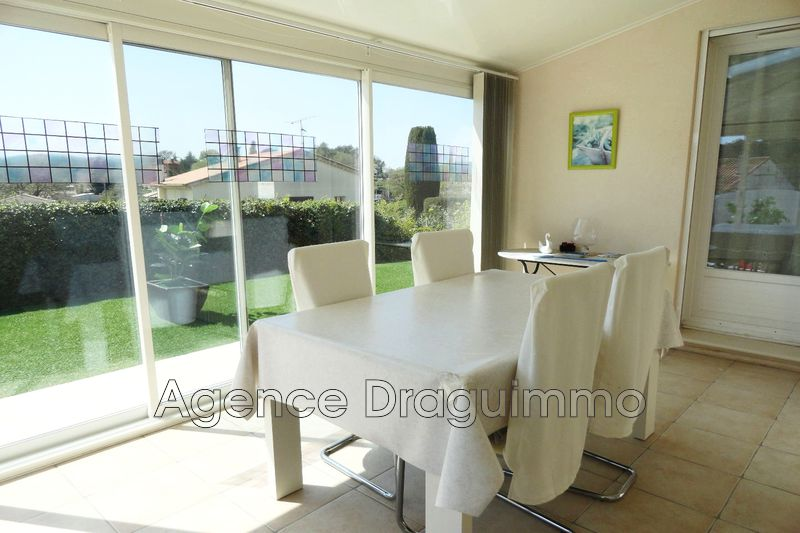 Photo n°3 - Vente Maison villa Draguignan 83300 - 330 000 €