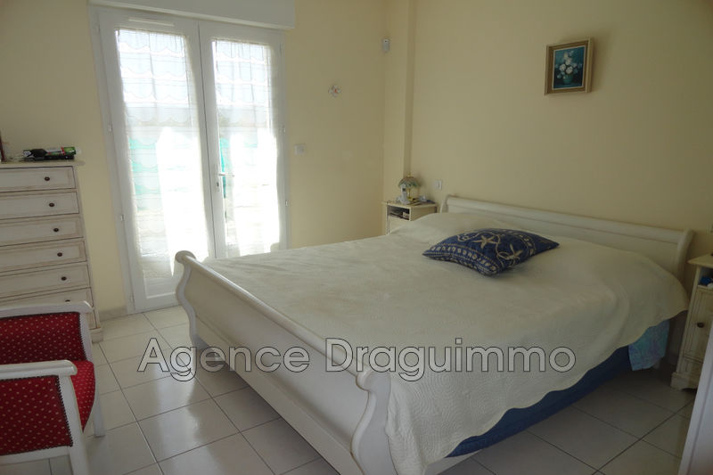Photo n°6 - Vente Maison villa Draguignan 83300 - 330 000 €