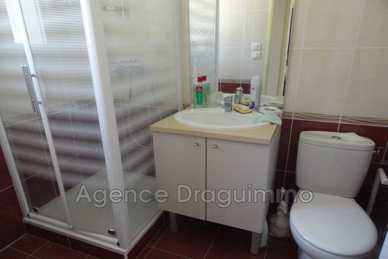 Photo n°12 - Vente Maison villa Draguignan 83300 - 330 000 €