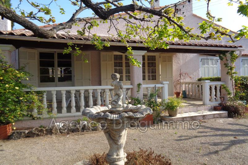 Photo n°2 - Vente Maison villa Draguignan 83300 - 229 000 €