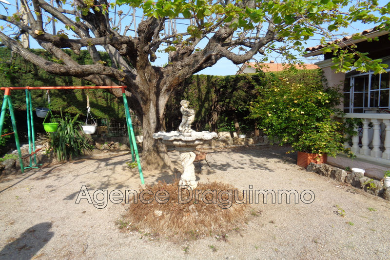 Photo n°3 - Vente Maison villa Draguignan 83300 - 229 000 €