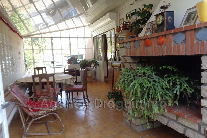 Photo n°4 - Vente Maison villa Draguignan 83300 - 229 000 €