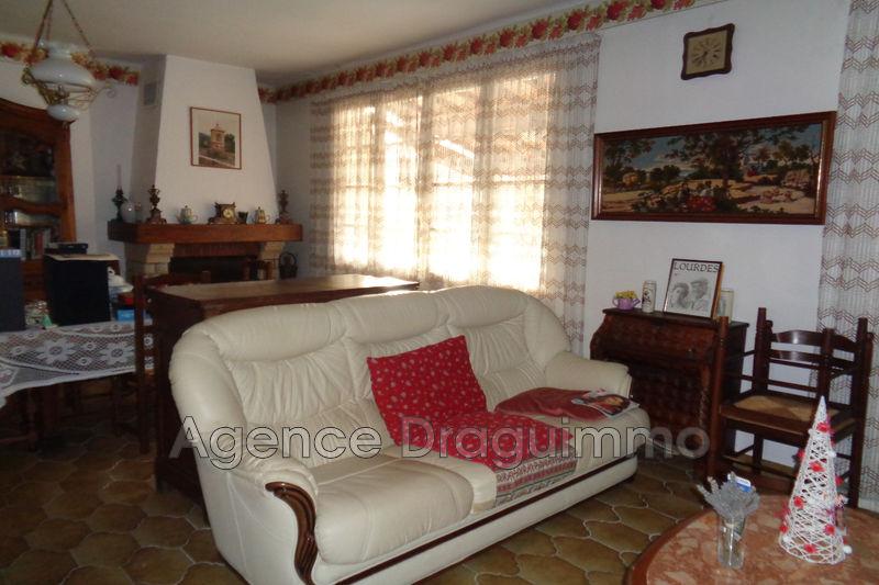 Photo n°5 - Vente Maison villa Draguignan 83300 - 229 000 €
