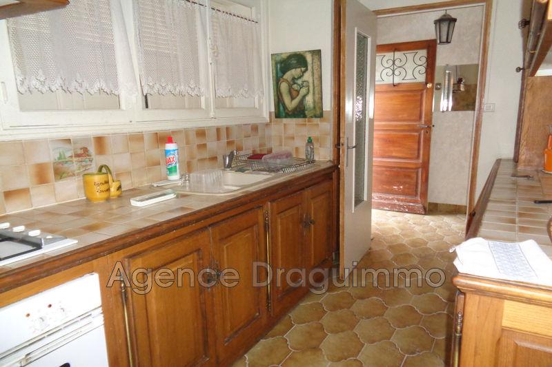 Photo n°6 - Vente Maison villa Draguignan 83300 - 229 000 €