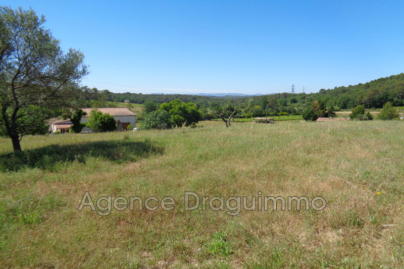Photo n°1 - Vente maison Draguignan 83300 - 238 000 €
