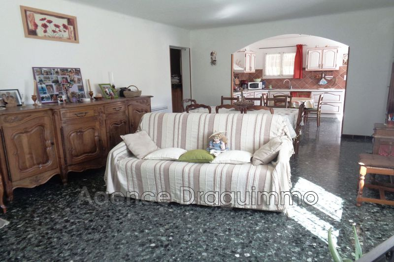 Photo n°7 - Vente maison Draguignan 83300 - 238 000 €