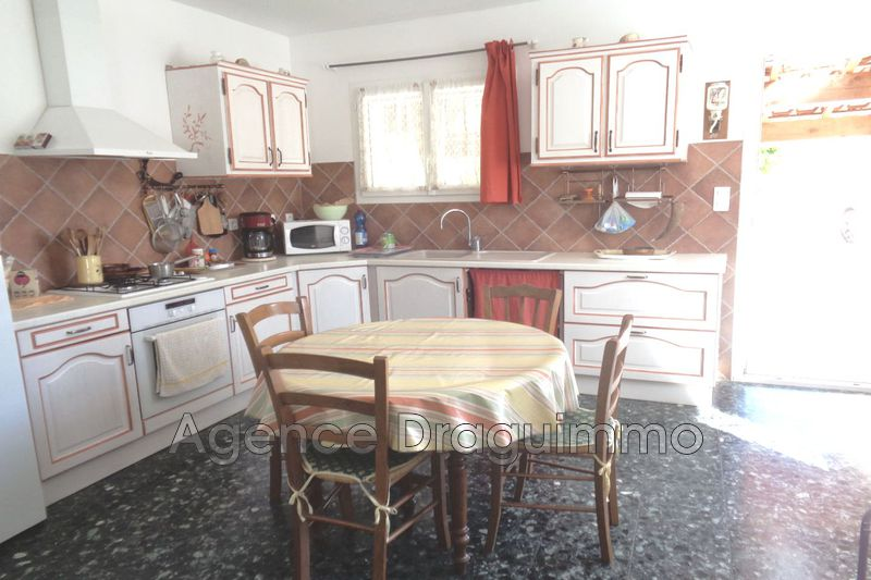 Photo n°8 - Vente maison Draguignan 83300 - 238 000 €