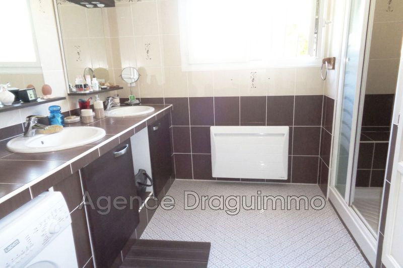 Photo n°9 - Vente maison Draguignan 83300 - 238 000 €