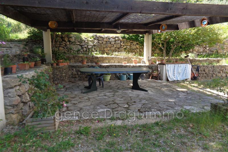 Photo n°2 - Vente Maison villa Draguignan 83300 - 299 000 €