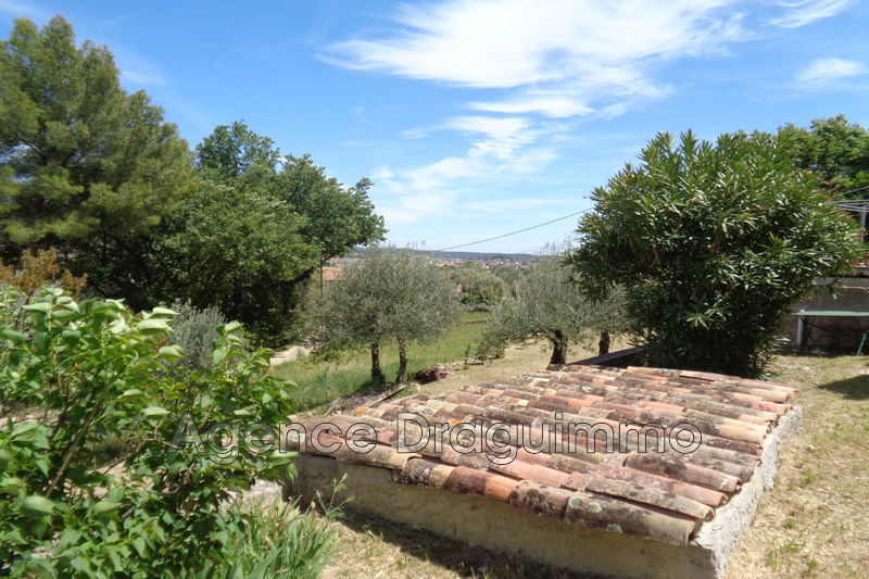 Photo n°3 - Vente Maison villa Draguignan 83300 - 299 000 €