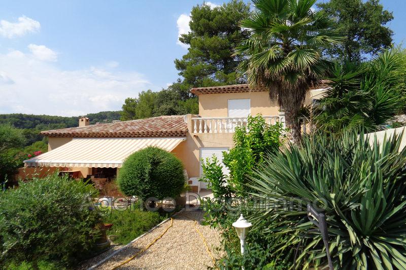 Photo n°1 - Vente Maison villa Draguignan 83300 - 466 000 €