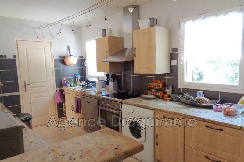 Photo n°7 - Vente Maison villa Draguignan 83300 - 466 000 €