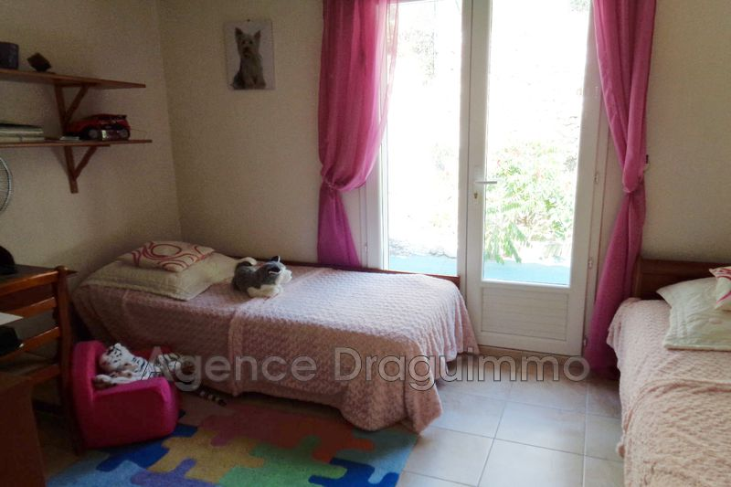 Photo n°9 - Vente Maison villa Draguignan 83300 - 466 000 €