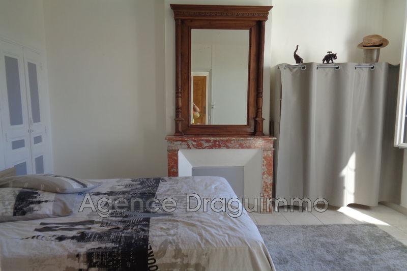 Photo n°5 - Vente maison de ville Draguignan 83300 - 224 000 €