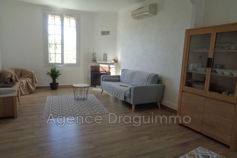 Photo n°3 - Vente maison de ville Draguignan 83300 - 224 000 €