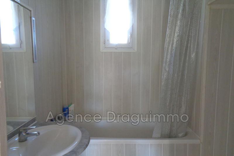 Photo n°8 - Vente maison de ville Draguignan 83300 - 224 000 €