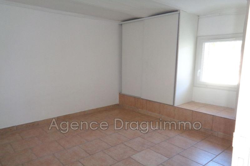 Photo n°7 - Vente maison de ville Draguignan 83300 - 224 000 €