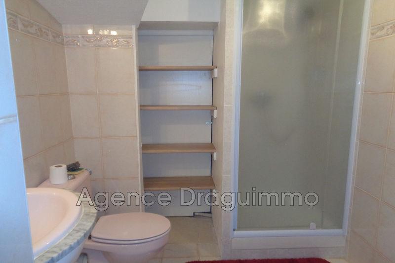 Photo n°9 - Vente maison de ville Draguignan 83300 - 224 000 €