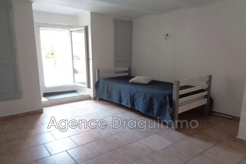Photo n°6 - Vente maison de ville Draguignan 83300 - 224 000 €