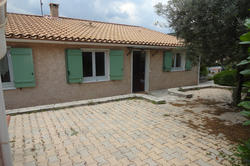 Photos  Maison Villa à vendre Draguignan 83300
