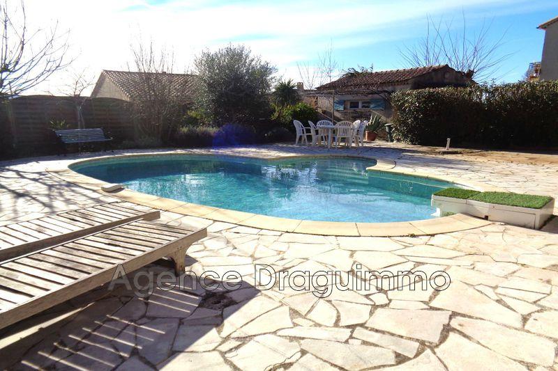 Photo n°2 - Vente Maison villa Les Arcs 83460 - 289 000 €