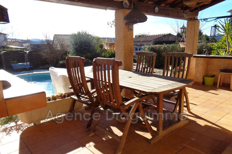 Photo n°3 - Vente Maison villa Les Arcs 83460 - 289 000 €