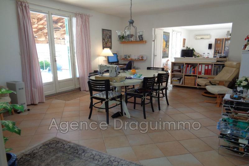 Photo n°4 - Vente Maison villa Les Arcs 83460 - 289 000 €