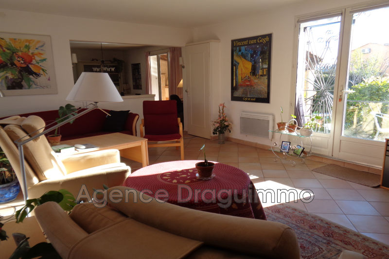 Photo n°5 - Vente Maison villa Les Arcs 83460 - 289 000 €